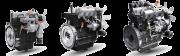 дизельные двигатели raywin для строительного применения